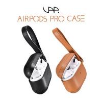 VAP Airpods pro 真牛皮保護套 廠商直送 現貨
