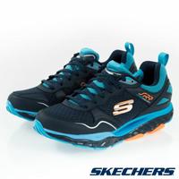 【SKECHERS】男 運動系列 SRR PRO RESISTANCE(999124NVLB)