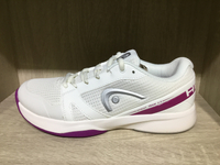 Head Sprint Team 2.5 專業女網球鞋