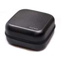 志達電子 EPCASE09-10cm 耳機收納包 適用 市面上大型耳罩耳機 HD650 ATH-W1000X HD598