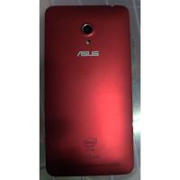 Asus ZenFone A601CG Z002 6吋大螢幕 2+16G 安卓4.4.2 3G雙卡手機 二手機