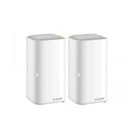 D-Link   Home Mesh Wi-Fi 6 Router รุ่น COVR-X1872