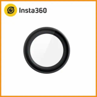 【Insta360】GO 2 鏡頭保護鏡(公司貨)