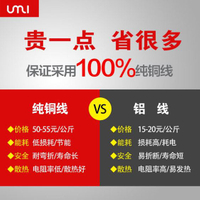 變壓器 umi優美變壓器220v轉110v美國日本110v轉220v電壓轉換器2000W純銅 雙12購物節