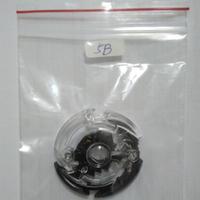 正版 戰鬥陀螺 爆裂 B 42 闇黑死神 二手結晶輪盤 賣場另有 154 150 161 160 162 164 158