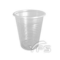 AO-P200優質水杯-PP(70口徑)(200cc) (試吃杯/免洗杯/塑膠杯/水杯/果汁/冰沙)【裕發興包裝】YC015