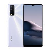 Vivo Y20 (4/64GB)