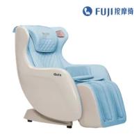 【FUJI】愛沙發按摩椅 FG-925(3D肩頸按摩;深層按摩;舒適工學;漂浮模式;仰躺;省空間)