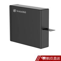 INSTA360 ONE X原廠電池  現貨 蝦皮直送