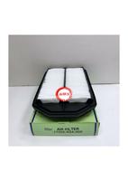 -油朋友-HONDA 本田 CRV CR-V 2.4 2007-2011 空氣濾芯 空氣濾網 空氣濾清器