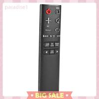 (☼Heaven1) 三星 Soundbar HW-J4000 HW-K360 HW-K450 PS-WK450 遙控器