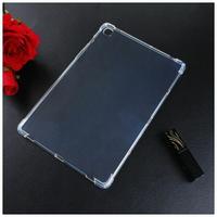 【四角強化】三星 Galaxy Tab A7 Lite 8.7吋 T220 T225 加厚 透明套 軟殼 TPU