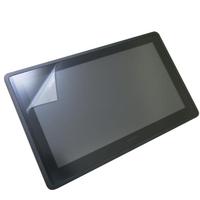 【Ezstick】Wacom Cintiq 22 DTK-2260 靜電式LCD液晶螢幕貼(霧面)