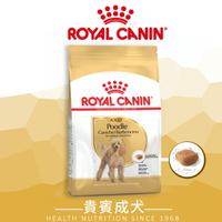 Royal Canin 法國皇家 貴賓成犬 PDA 1.5kg 皇家品種犬 貴賓成犬 狗飼料 狗糧 皇家犬糧 皇家狗飼料