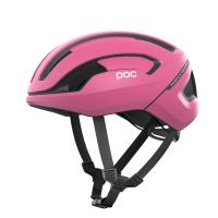 POC Omne Air Spin 安全帽 Actinium Pink Matt