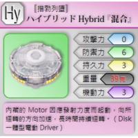 特價428🎊單賣B154 B153 戰鬥陀螺 帝王天龍 電動軸心 lg'軸 Hy軸 專賣