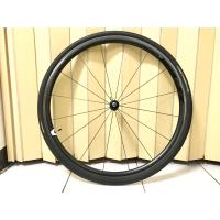 GIANT SLR1 30mm碳纖維輪組