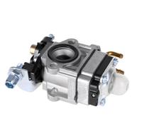 TU26 TL33 割草機 抽水機 噴霧機 高枝鏈鋸 膜片式化油器