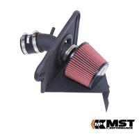 晟信自動車 MST 進氣系統 高流量空氣濾芯 香菇頭 現代Hyundai Elantra 1.8L 2.0L