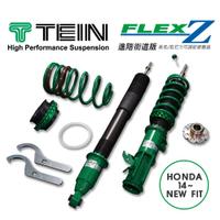 [預購]TEIN FLEX Z避震器(適用TOYOTA 16~ SIENTA)