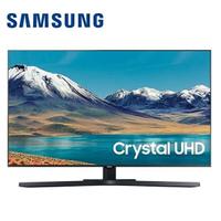 含基本桌上安裝SAMSUNG三星 65型4K UHD電視UA65TU8500WXZW