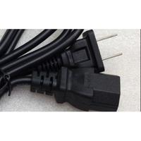 原裝 馬蘭士 Marantz PM5005 PM7005 PM8005 PM8006 充電器電源線