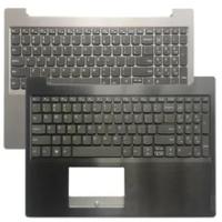 Lenovo ideapad l340-15 l340-15api l340-15iwl main unit top cover keyboard with C case