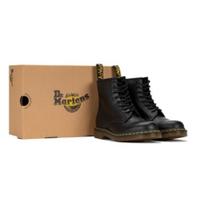 Dr. Martens馬丁鞋 馬丁靴 經典八孔靴 女靴 costco 好市多 現貨UK7