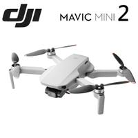 DJI 大疆 Mavic Mini 2 空拍機 無人機 4K 圖傳 正版 公司貨 現貨中 分期0利率