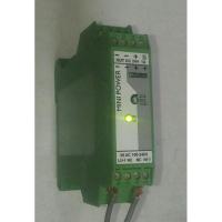 🌞 現貨 PHOENIX CONTACT 2938840 MINI-PS-100-240AC/24DC/1