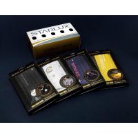 [現貨代購]星宇航空口罩x 親親口罩1盒5入 現貨供應