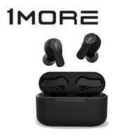 1MORE PistonBuds 真無線耳機-碳黑 ECS3001T-BK