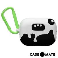 【CASE-MATE】AirPods Pro 可愛怪物保護套 -(很愛演的奧茲)