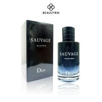 Dior 迪奧 曠野之心男性淡香精 60ml / 100ml《BEAULY倍莉》