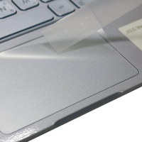【Ezstick】ASUS Vivobook S14 S403 S403FA TOUCH PAD 觸控板 保護貼
