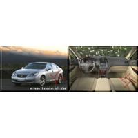BSM 專用仿麂皮避光墊 Lexus ES mk5 _ ES330 ES350 ES240 專用版型