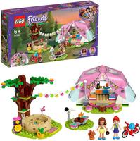LEGO 樂高 好朋友系列 Friends Friends Friends系列 玩具 41392