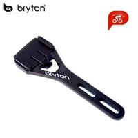 【BRYTON】Race延伸固定座(適用Aero 60系列)