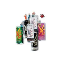 可刷卡~全新現貨 限量特惠 快速出貨💕安麗XS飲品6瓶/綜合莓果/檸檬雪酪/熱帶水果/青蘋果