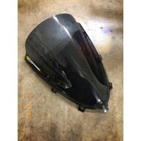 Moto橘皮 現貨 GSX R150 小阿魯 加高風鏡 cbr500r cbr650r r15 cbr150r