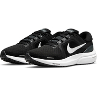 【滿千折$100】NIKE AIR ZOOM VOMERO 16 黑 女 輕量 透氣 網布 健身 慢跑鞋 DA7698001