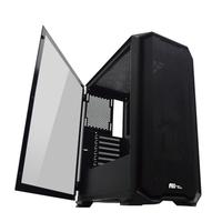 亞碩PM  A3 EATX 電競電腦機殼