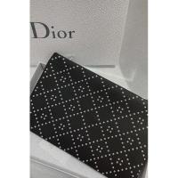 Dior化妝包(含外禮盒)
