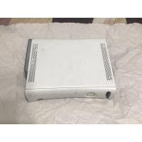 xbox360 中古 雙65奈米 主機 未改機 +20g硬碟