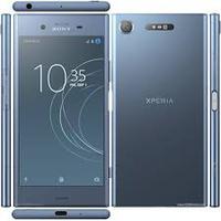 SONY XPERIA XZ1 二手機
