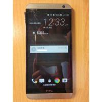 X.故障手機-HTC One E9X 直購價380