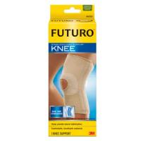 3M醫療級專業護膝護腰組(30)