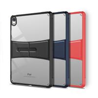 2021款ipad Mini6寸全包邊平板保護殼 帶支架保護套【麥兜精品】