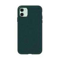 【UNIU】CUERO 皮革保護殼 for iPhone 11
