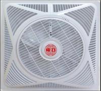 好商量~東亞 2020新款 14吋 全電壓 T-BAR 輕鋼架節能扇 循環扇 對流扇 FAN14002DC 原廠保固1年
